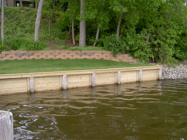 seawall-solutions-008